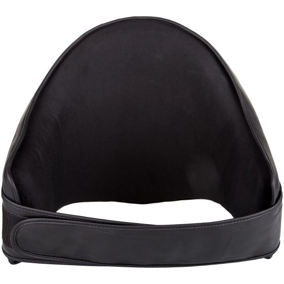 Ringhorns Charger Belly Protector - Black