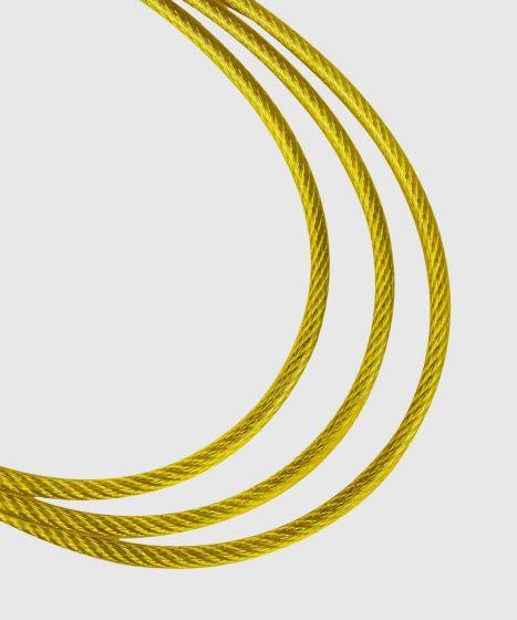 베넘 썬더 에보 줄넘기 - 황금빛