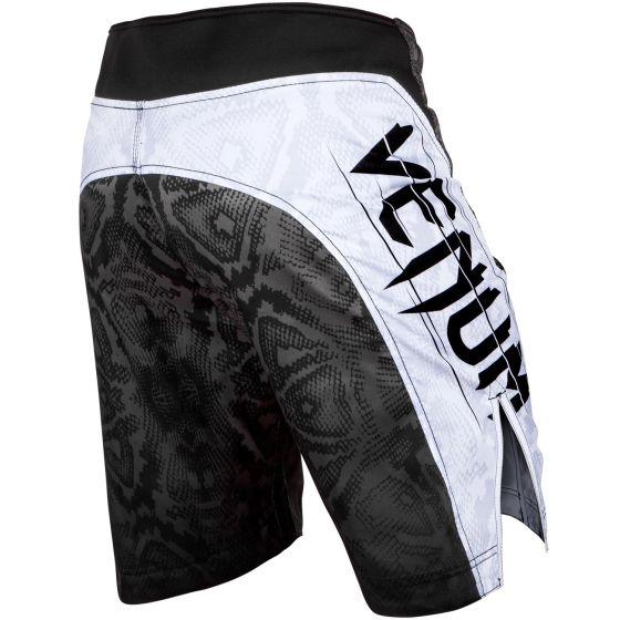 Venum Amazonia 5.0 Fightshorts - Amazonia Black