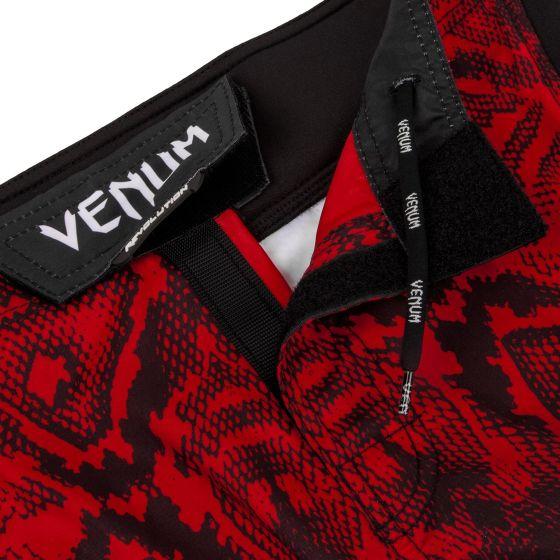 Venum Amazonia 5.0 Fightshorts - Amazonia Red