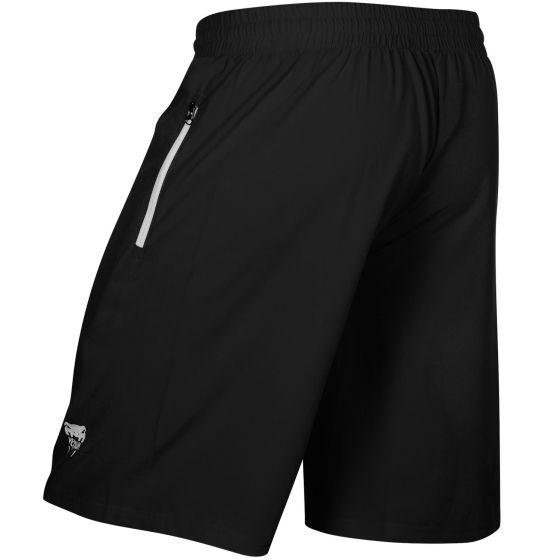 Venum Fit Training Shorts