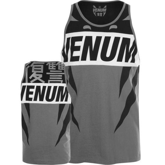 Venum Revenge Tank Top - Grey