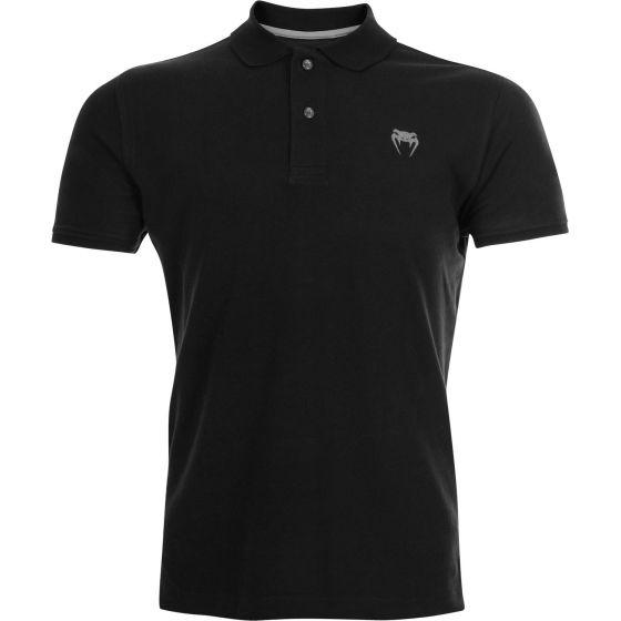 Venum Classic Polo