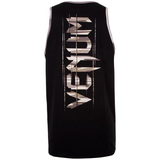 Camiseta Venum Wave Camo