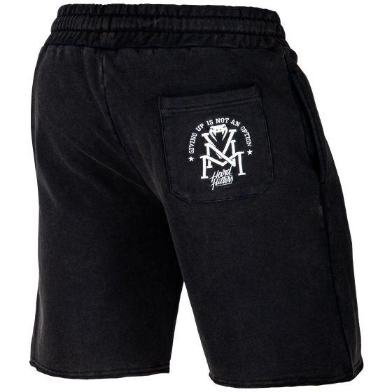 Venum Hard Hitters Cotton Shorts