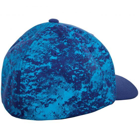 베넘 트라모 야구모자 - 블루