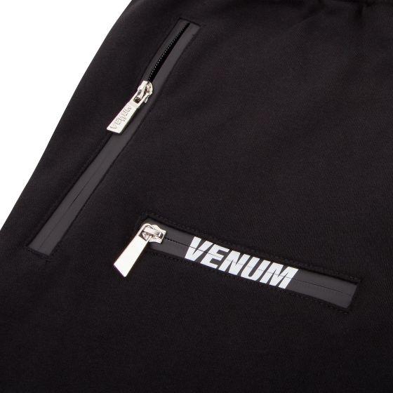 Venum Contender 2.0 Joggers
