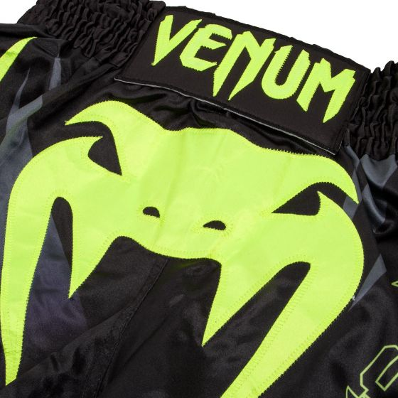Venum Sharp 3.0 Muay Thai Shorts