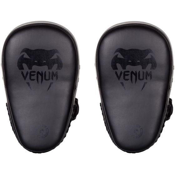Venum Elite 小号腿靶