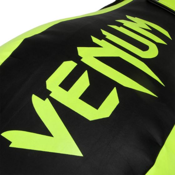 Venum Upper Cut Bag - (80cm x118cm)
