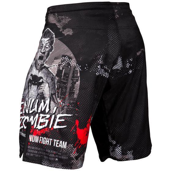 Venum Zombie Return Fightshorts - Black