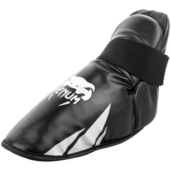 Venum Challenger Foot Gear