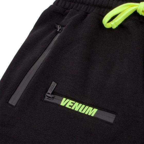Venum Training Camp Joggers