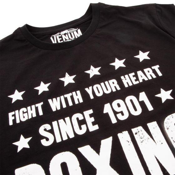 Venum Boxing Origins T-shirt
