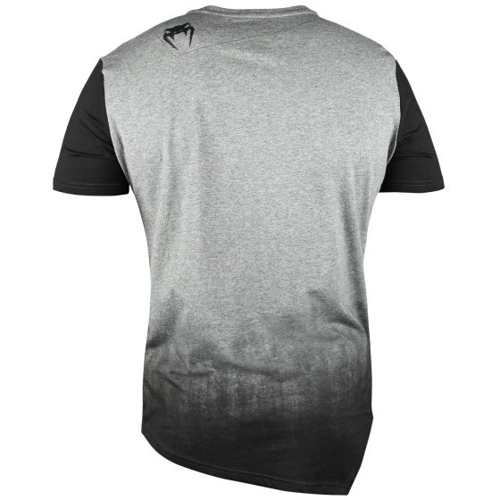 Venum Interference 2.0 T-shirt - Heather Grey