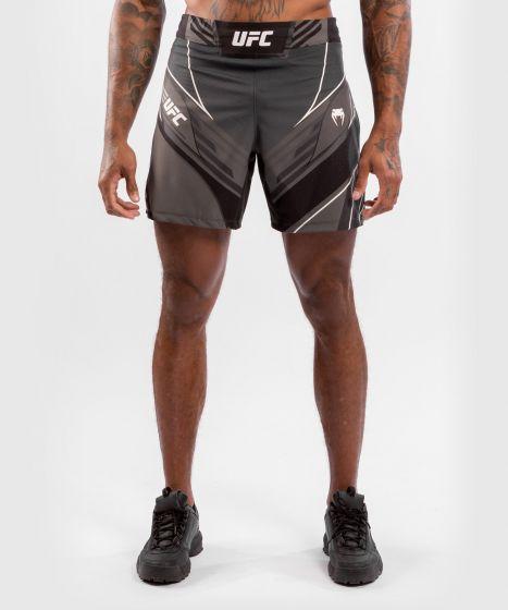 UFC Venum Authentic Fight Night Men's Gladiator Shorts - Black