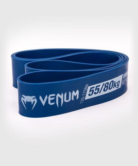 VenumChallengerレジスタンスバンド  - 青い - 120-175lbs