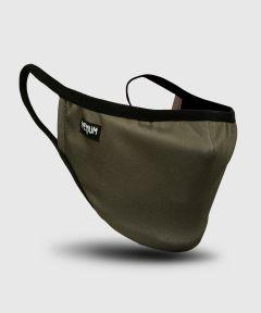 Защитная маска для лица Venum  - Khaki