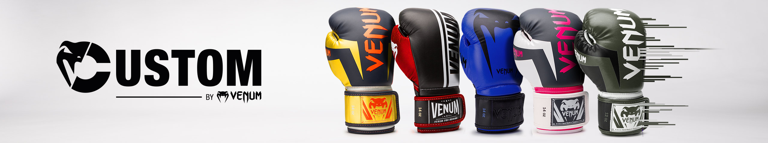 Boxing Glove : Venum boxing gloves (sparring, training & fighting gloves) | Venum.com Asia