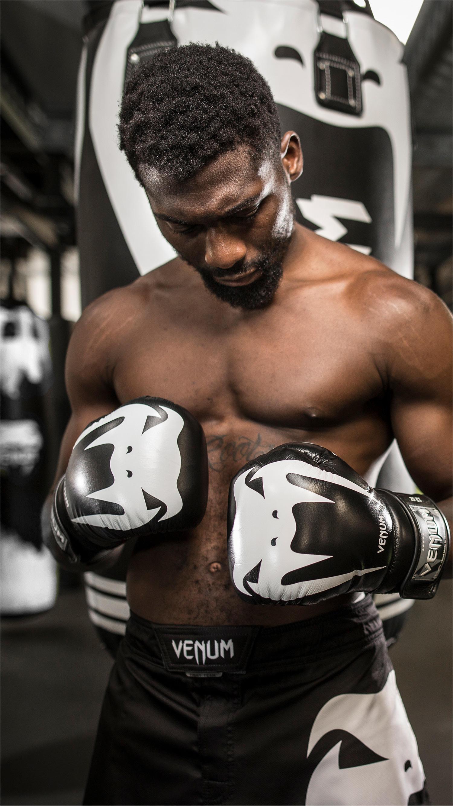 FightPro MMA Shorts MMA, Jiu Jitsu, Boxing, Muah Thai, almost any sport
